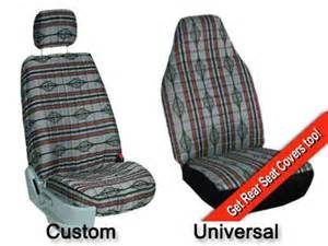 Indian Blanket Seat Covers For Trucks 301 Moved Permanently