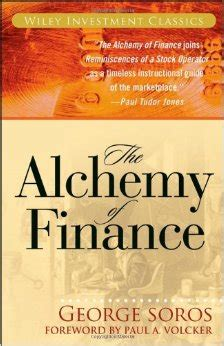 the finance book understand 1292123648 the alchemy of finance book review stock ideas