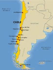 chile location on world map which country has the best shape page 2 neogaf