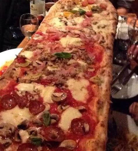 best cing in italy the best pizza picture of made in italy king s