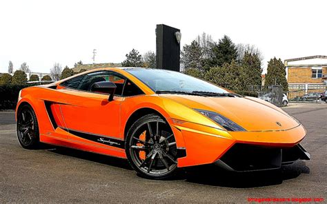 orange sports cars pin orange scorpion sport car wallpapers shop on