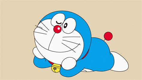 doraemon anime youtube doraemon