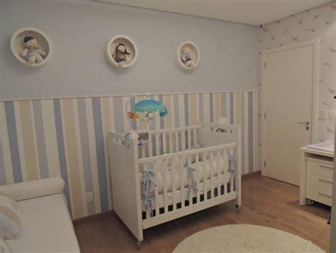 como decorar cuarto de bebe decora 231 227 o nichos para quarto de beb 234