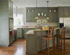 Kitchen Triangle Design With Island 1000 images about kitchen island ideas on pinterest