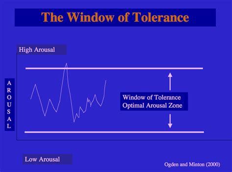 di tolleranza mindfulness e psicoterapia lo spazio della consapevolezza