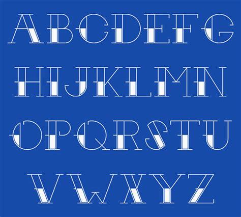 design font with illustrator 30 new illustrator cs6 cs5 tutorials to learn in 2014