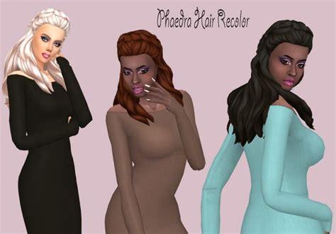 back of phaedra s hair back of phaedra s hair back of phaedra s hair phaedra