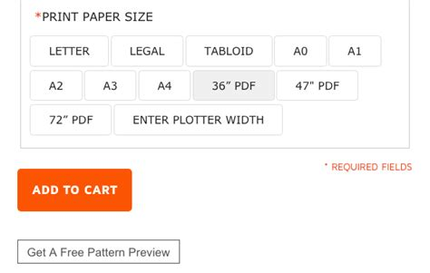 bootstrap tutorial in pdf bootstrap dress form tutorial preparing your pattern