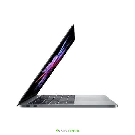 Macbook Pro Mll42 gt gt 綷 寘 寘 apple macbook pro mll42