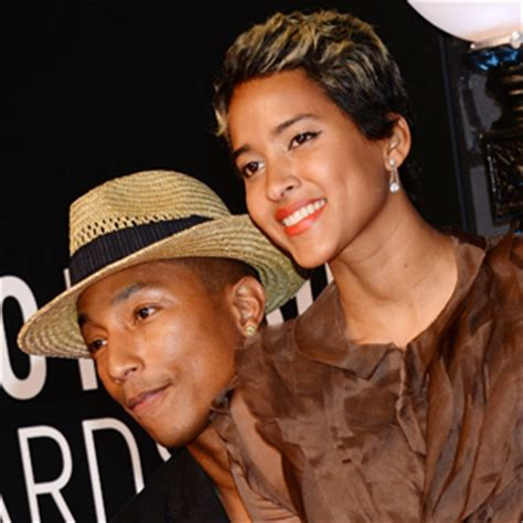 helen lasichanh basketball wives pharrell williams marries helen lasichanh rolling stone