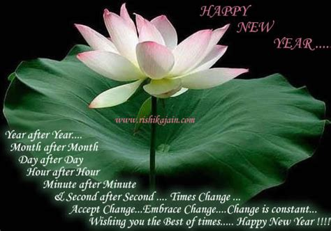 happy new year spiritual wishing you a happy new year inspirational