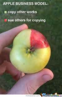 1st Of The Month Meme - apple memes best collection of funny apple pictures