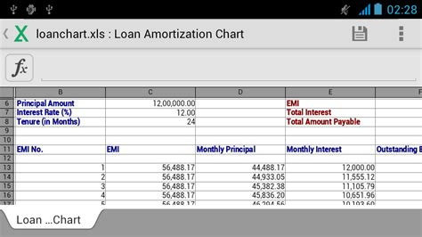 calculate house loan emi mortgage loans emi calculator for mortgage loan