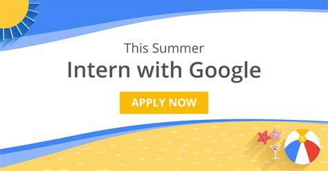 Finance Mba Leadership Development Program Summer Intern 2018 by Internships Summer Internships Internshala