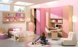 Cool Bedroom Ideas by Pink Cool Teenage Room Designs Iroonie Com