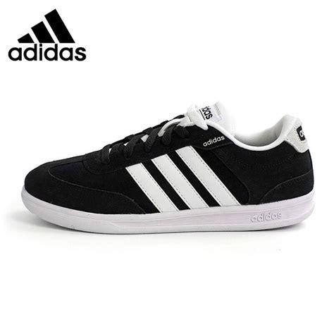 Sepatu Adidas Neo Label Original best 10 adidas neo label ideas on photos of