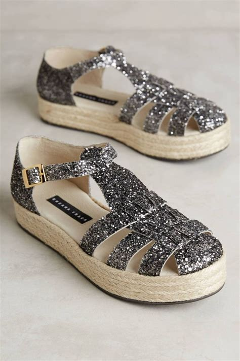 Flat Shoes Nv04 Sepatu Sandal Wedges Wanita Platform 591 best images about shoes on adidas superstar minimal chic and nike