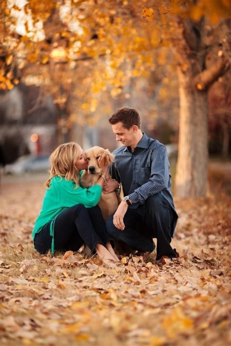 locate the engagement photo trend that is right for you
