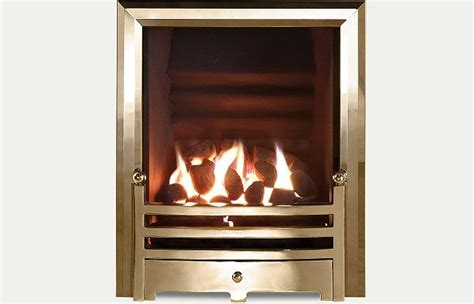 Decorative Electric Fires Simply Fireplaces And Accessories Fitting Service