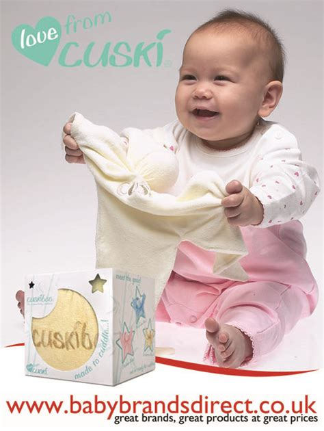 Baby Baby Brand Comforter by Wholesale Baby Comforters