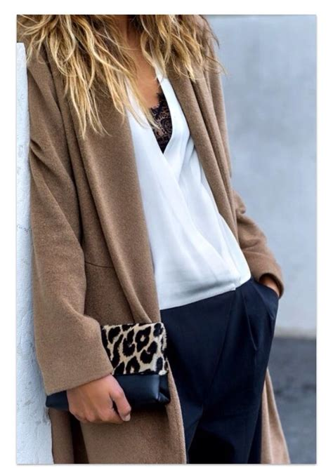 20343 Comfy Leopard White 79 best born knit lover images on my style fall winter fashion and