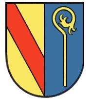 bank durmersheim firmen in durmersheim firmendb firmenverzeichnis 3