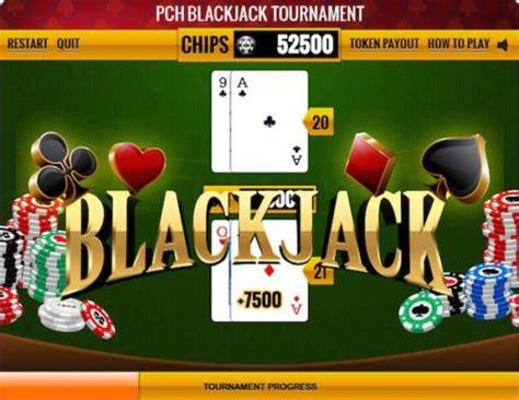 Pch Black Jack - pch blackjack bing images