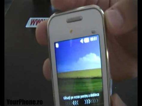 themes samsung e2652w samsung e2652w ch duos screensavers mobile phone games