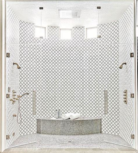 walk in shower with bench dimensions 167 best images about bathroom ideas on shower