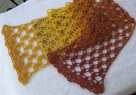 crochet pattern using cotton yarn crochet patterns for cotton yarn 187 crochet projects