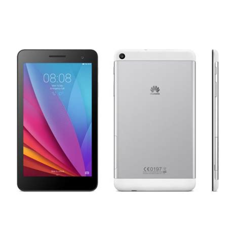 Tablet Huawei 7 Inch price review and buy huawei mediapad t1 7 0 tablet 7