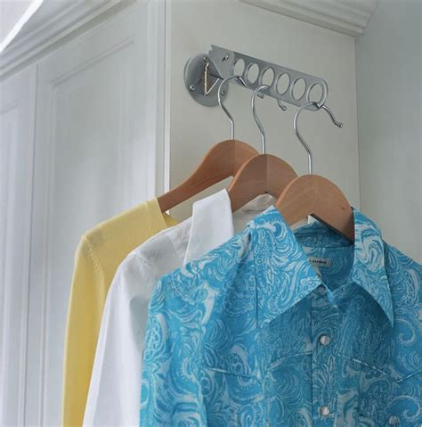 drying clothes in bedroom best 25 hanging clothes ideas on pinterest hanging