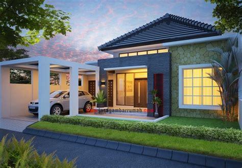 desain rumah minimalis nan elegan layanan jasa gambar rumah rumah minimalis cantik nan