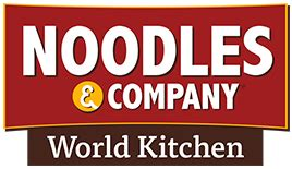Noodles And Company Gift Card - noodles company 25 gift cards 5 bonus card 25 no limit