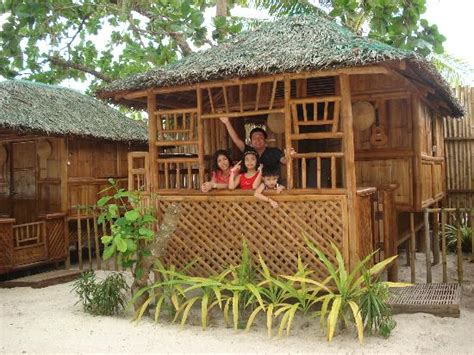 Palm Beach Home Builders by Go Native With A Nipa Hut