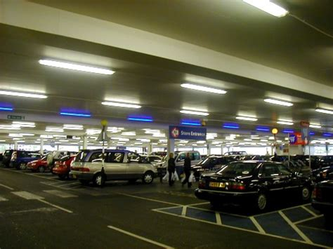 car park car parks car reviews