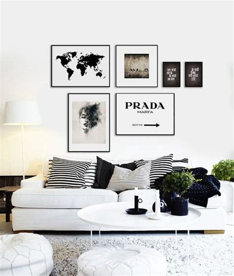 Bedroom Posters Prints 25 Best Ideas About Prada Marfa On Modern