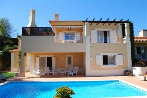 compra casa como comprar casa em portugal morar em portugal