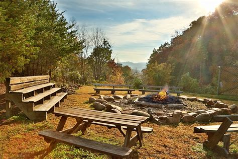 Mountain Cabin Resorts by Smoky Mountain Resort Lodging Conference Center Locations Smoky Mountain Cabin Rentals