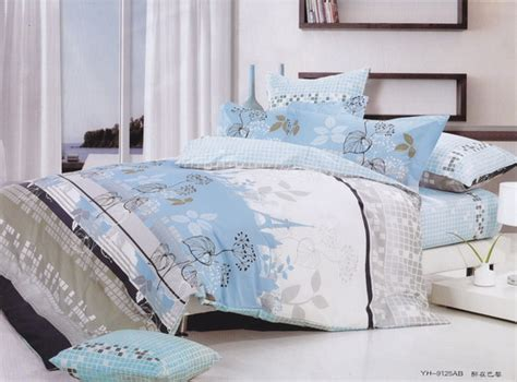 Bed Cover Katun Jepang Uk 180 160 bed cover collection katun jepang