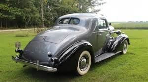 Buick Coupe For Sale 1936 Buick Coupe For Sale