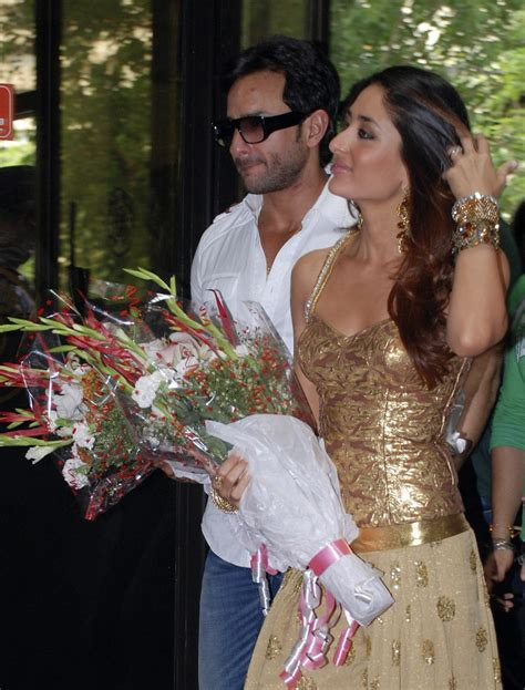 saif kareena  husband  wife  opt  registered