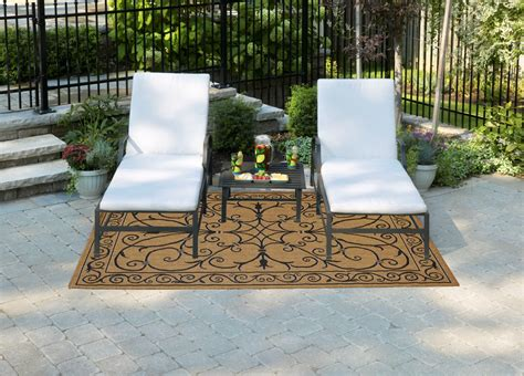large outdoor rug large outdoor rugs deboto home design outdoor area
