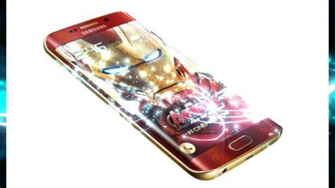 Hp Samsung Terbaru Keluaran harga hp samsung terbaru android februari 2017