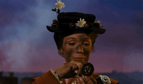 mary poppins up up 0500651043 practically perfect mary poppins reaction gifs oh my disney