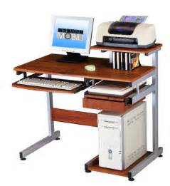 Office Desk For Small Spaces Home Office Desks For Small Spaces Whereibuyit