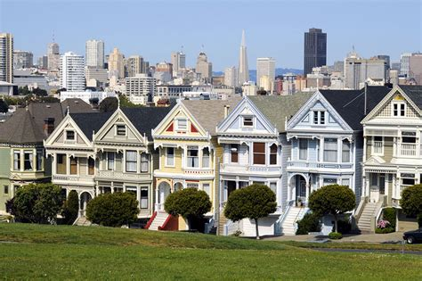 Cheap Apartments Bay Area Why Move To San Francisco With Professional Movers Best