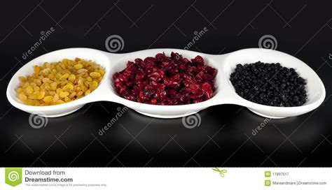 Fruits Kismis Apricot Cranberry Blueberry Raisin Murah raisins dried cranberries and dried blueberries royalty free stock photography image 17897517