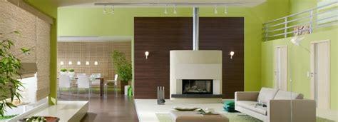 decorar sala verde paredes de sala en color verde salas con estilo