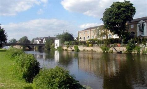 houses to buy in st neotes rental properties st neots flats houses to let rent st neots properties for sale